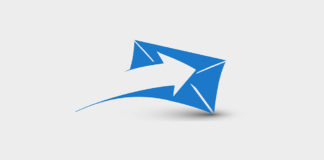 mail forwarding service