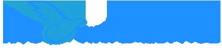 nycvirtualoffice logo